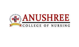 Anushree College