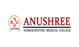 Anushree Hospital