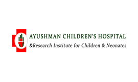 Ayushman Childern Hospital