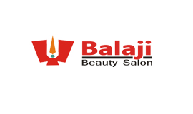 Balaji Beauty Salon