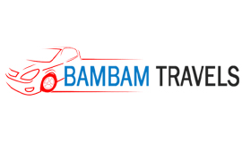 Bambam Travels