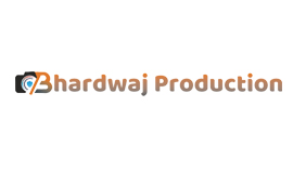 Baradjwaj Production
