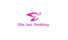 Elite Jain Wedding