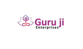 Guruji Enterprises