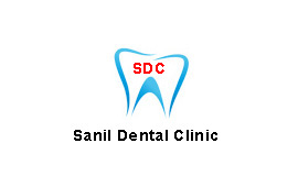 Sanil Dental Clinic