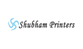 Shubham Printer