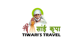 Tiwari Travels