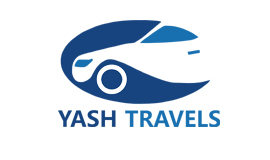 Yash Travels